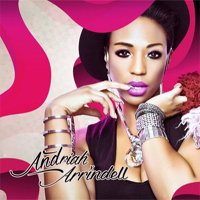 Andriah Arrindell - Press Release HOTSPOTS200x200)